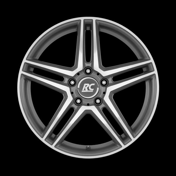 RC_DESIGN-RCD17-HGVP-3d08