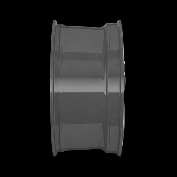 RC_DESIGN-RCD17-HGVP-3d16