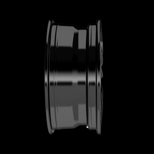 AUTEC-MERCADOR-SG-3d15