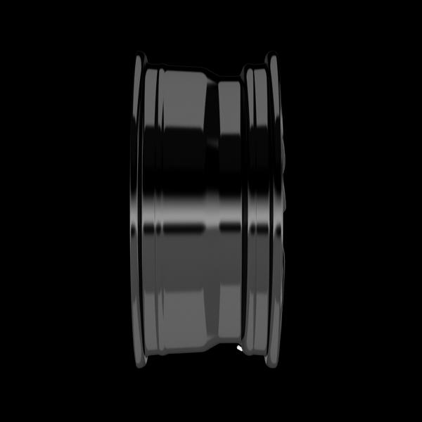 AUTEC-MERCADOR-SG-3d16