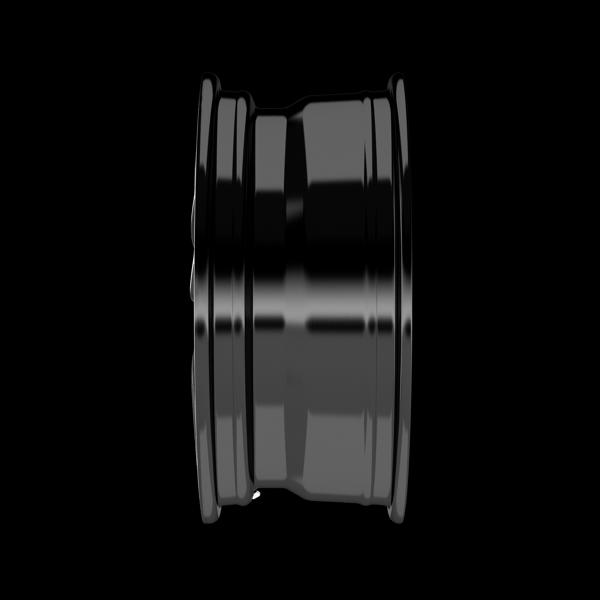 AUTEC-MERCADOR-SP-3d01