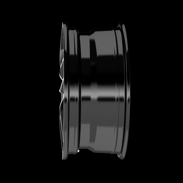 AUTEC-MERCADOR-SP-3d02