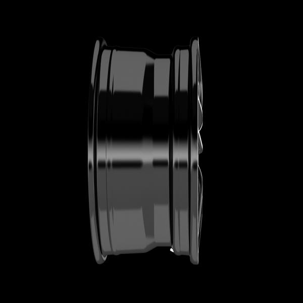 AUTEC-MERCADOR-SP-3d15