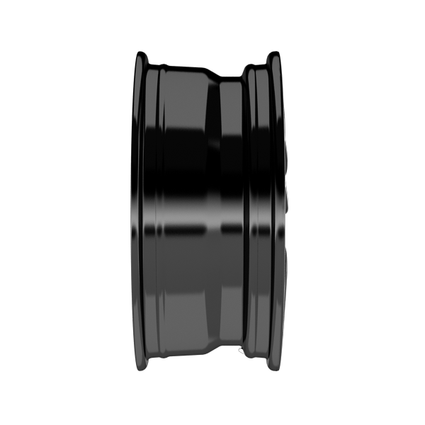 AUTEC-MERCADOR-SP-3d16