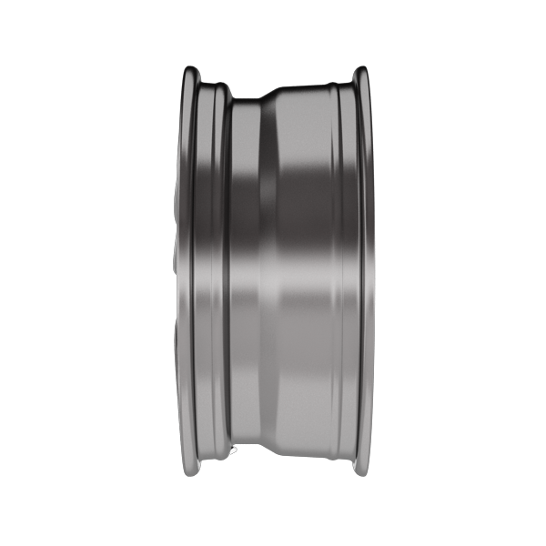 AUTEC-MERCADOR-TS-3d01