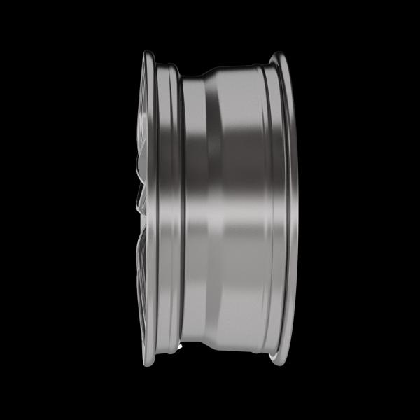 AUTEC-MERCADOR-TS-3d02
