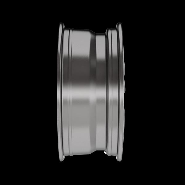 AUTEC-MERCADOR-TS-3d16