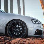 Audi-A5-Brock-B42-SG-2