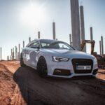 Audi-A5-Brock-B42-SG-3