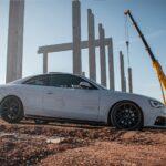 Audi-A5-Brock-B42-SG-4