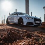 Audi-A5-Brock-B42-SG-5