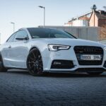 Audi-A5-Brock-B42-SG-6