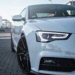 Audi-A5-Brock-B42-SG-7