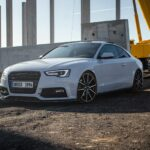 Audi-A5-Brock-B42-SGVP-1