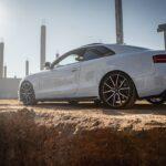 Audi-A5-Brock-B42-SGVP-2