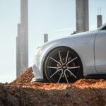 Audi-A5-Brock-B42-SGVP-3