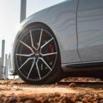 Audi-A5-Brock-B42-SGVP-4