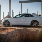 Audi-A5-Brock-B42-SGVP-5