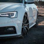 Audi-A5-Brock-B42-SGVP-6