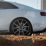 Audi-A5-Brock-B42-SGVP-7