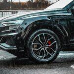 Audi-SQ8-Brock-B41-SGVP-2