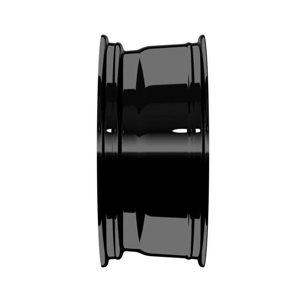 BROCK-B38-SGVP_3d01