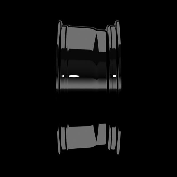 BROCK-B38-SGVP_3d16