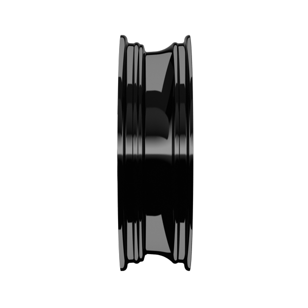 BROCK-eB1-SG-3d01