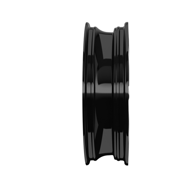 BROCK-eB1-SG-3d15