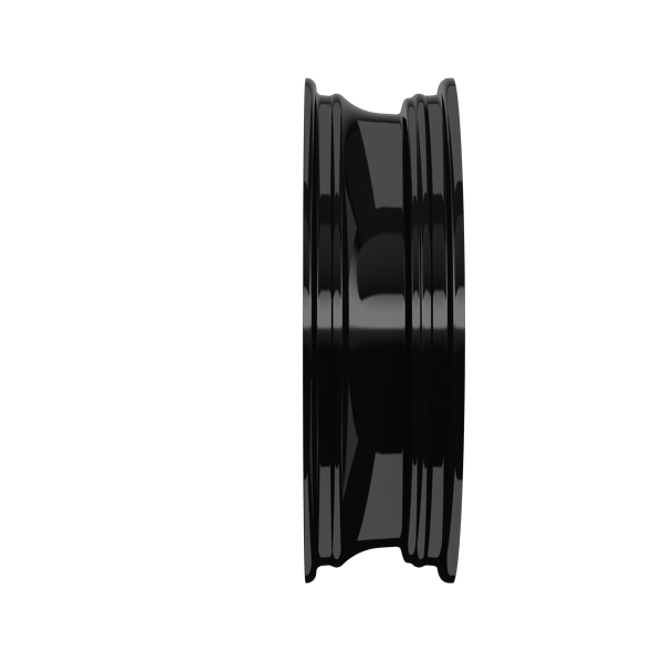 BROCK-eB1-SG-3d16