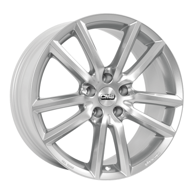 20-cms-c27-racing-silver
