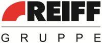 Gruppe_logo_HKS13_jpg