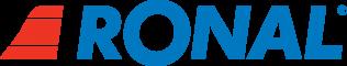 Ronal_Logo