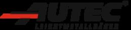 autec_logo_d
